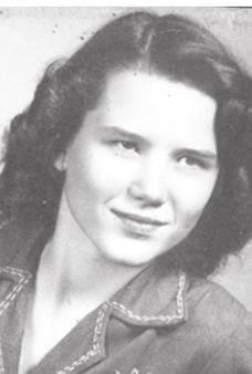 Anita Lynn