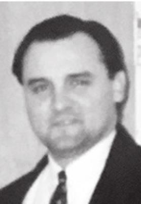 John Johnston