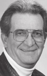 Walter (Walt) Lucious Guthrie