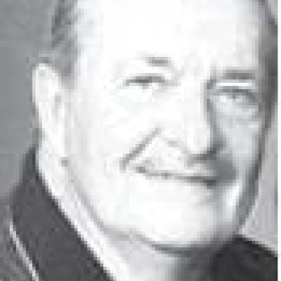 Lee Roy A. Krewall