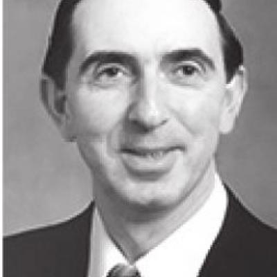 George Edward Teeter