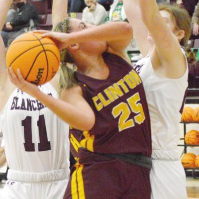 CHS basketball returns with busy week of matchups
