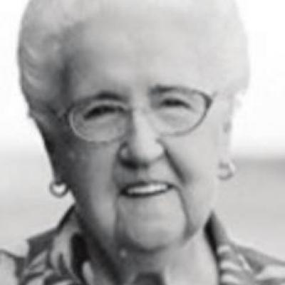 Clara Fawver