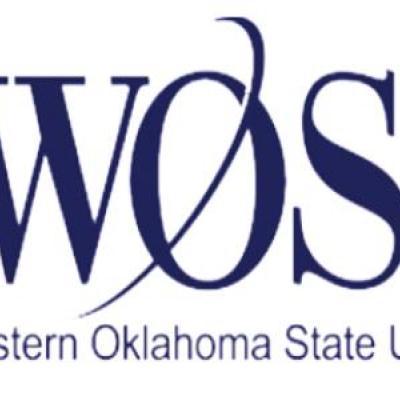 Clinton, western Oklahoma students fill SWOSU grads list