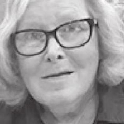 Joyce Ridley