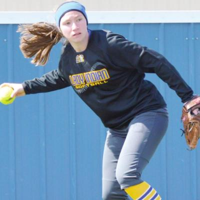 A-B falls to Canute