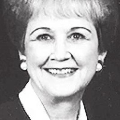 Jeanelda Busch