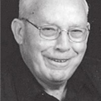 Allan Livingston