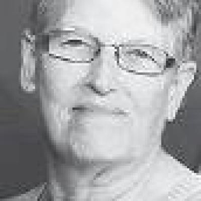 Carolyn Sawatzky
