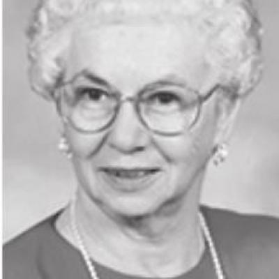 Betty Jeannine Wilmeth