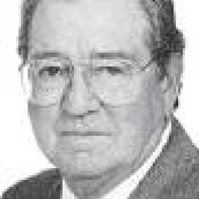 Bill Sorter