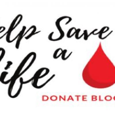 Give blood, get free antibody test