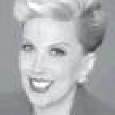 Jeanne Phillips