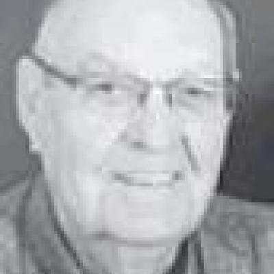 Eugene Powers