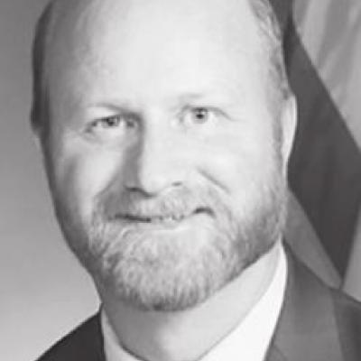 Sen. Howard will study new Medicaid plan
