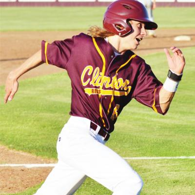 CHS baseball goes 1-2 in tourney