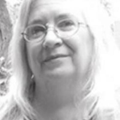 Cheryl Wedel