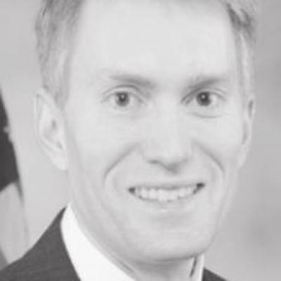 Lankford opposes Biden on Keystone