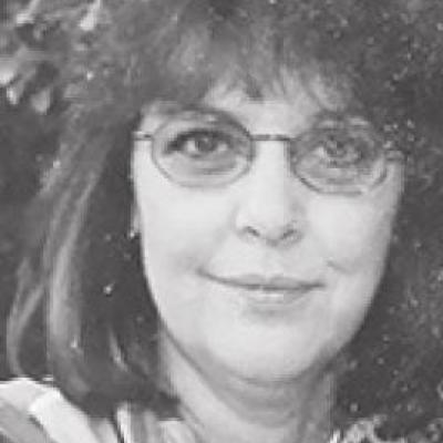 Trudy Rehder