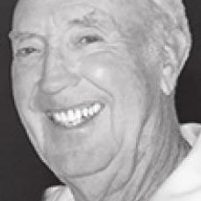 Charles Lasley