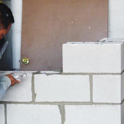 Gary building receiving facelift
