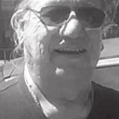 Jasper Washa Sr.