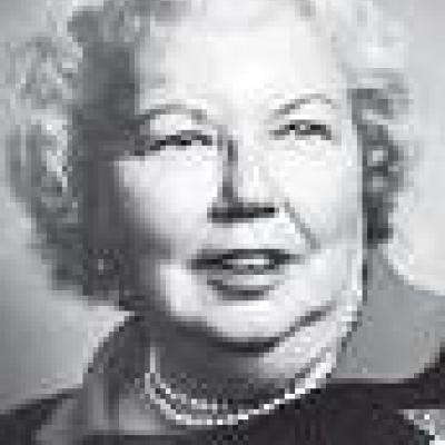 Edna Cryer