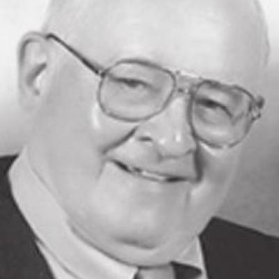 Witcher L. Horton