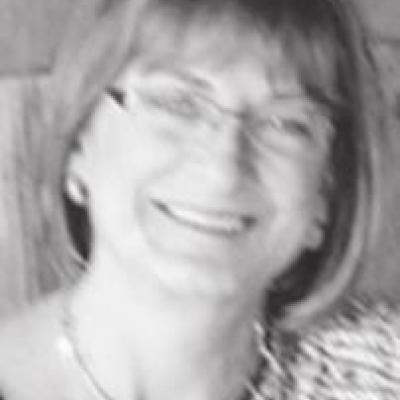 Karen Louise (Pearce) Ashcraft