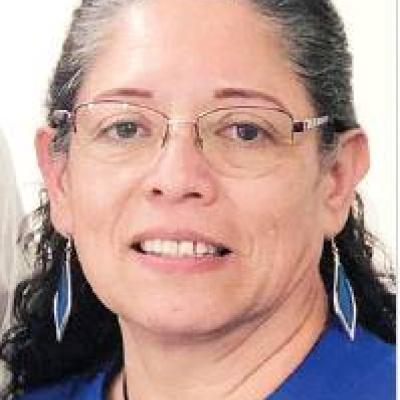 Clinton Schools name support staff candidates