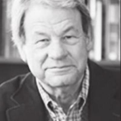 Steven V. Robert