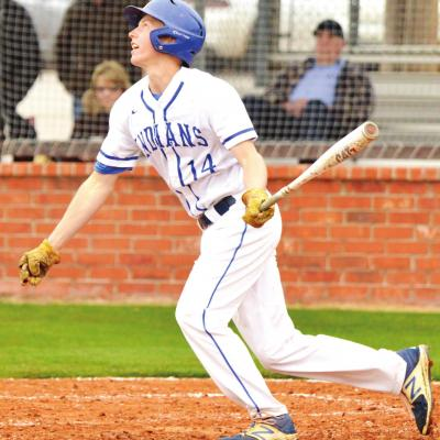 A-B forces extras in loss at Fort Cobb
