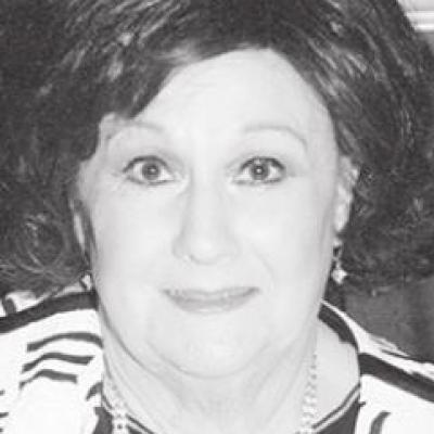 Juanita Wham