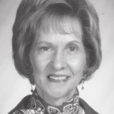 Joan Reimers