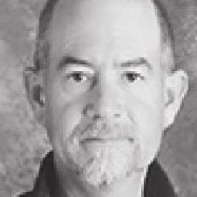 "Leland ""Coach"" Williams"