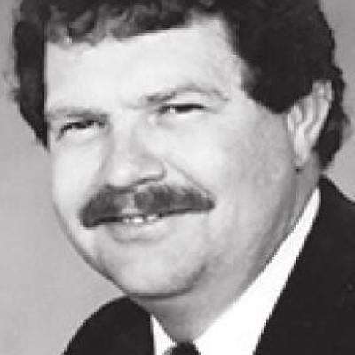 Robert Goettsch