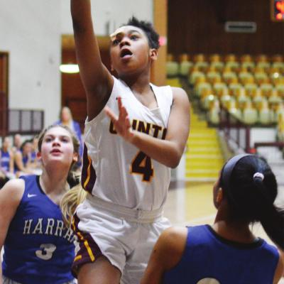 'Conflict' rematch opens regional tourney