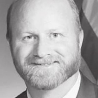 Legislators facing tough decisions