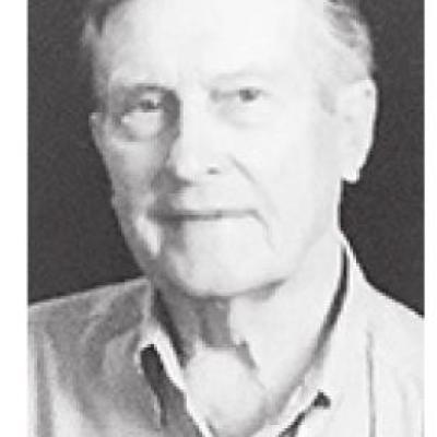 Carrol Hoffman