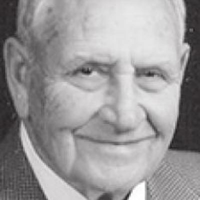 James C. (Jim) Baird