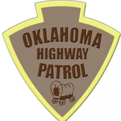 Cadet Lawman program back on with OHP