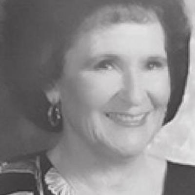 Patsy Moseley