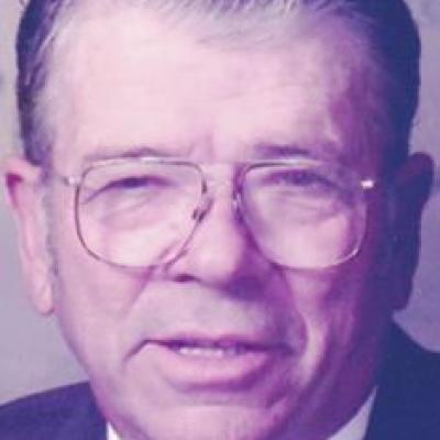 Donald Lee Kincaid