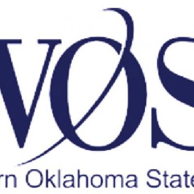SWOSU summer classes set to begin June 1