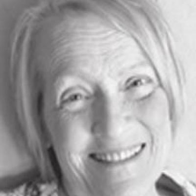 Joyce Lorene Stewart