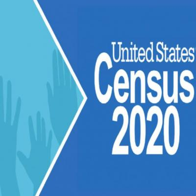 Lack of response in area to 2020 Census raising concern