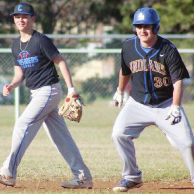 A-B adds to win column