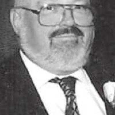 Roa Gene King