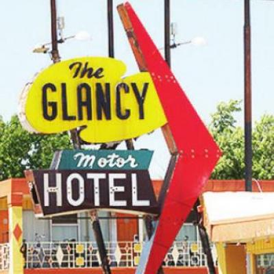 Council lifts condemnation of Glancy Hotel