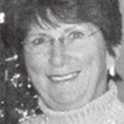 Judith Harnois